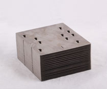 散热器二型