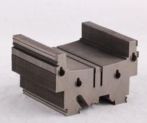 散热器4型