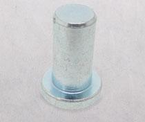 PEM标准件螺丝钉