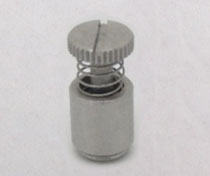 PEM标准件面板螺钉